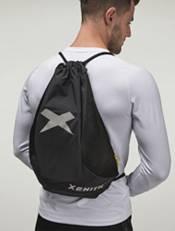 Xenith Training Bag product image
