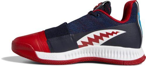 9e829483372 adidas Kids  Grade School Harden Vol. 3 Basketball Shoes. noImageFound.  Previous. 1. 2
