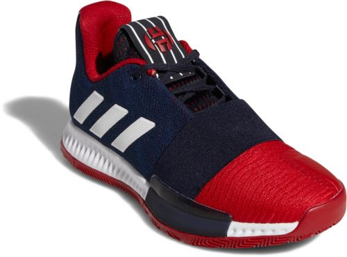 94e0c0220f0e adidas Kids  Grade School Harden Vol. 3 Basketball Shoes