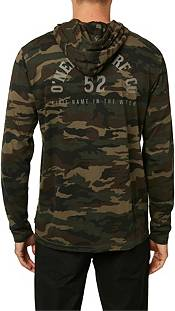 O'Neill Men's Tesoro Pullover Hoodie product image