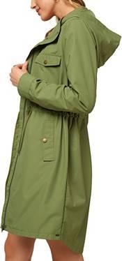 O'Neill Women's Galen Woven Jacket product image