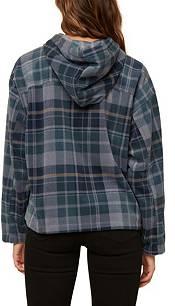 O'Neill Women's Hampton Superfleece Jacket product image