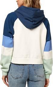 O'Neill Women's Mel Fleece Pullover Hoodie product image