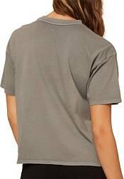 O'Neill Women's Shaper Short Sleeve T-Shirt product image