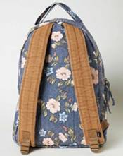 O'Neill Women's Beach Break Backpack product image
