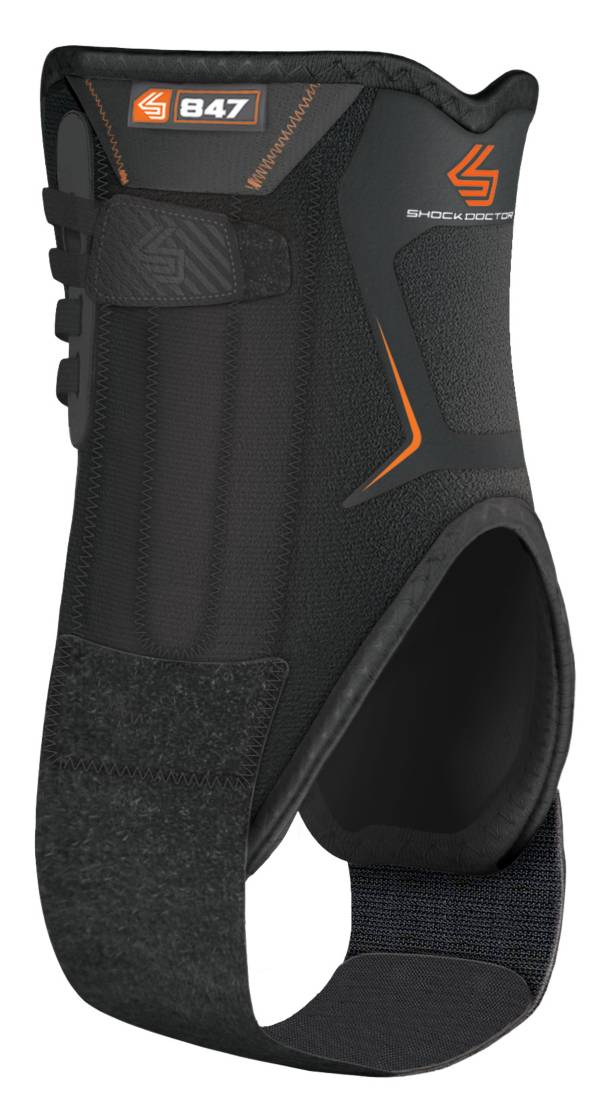 Shock Doctor Ankle Stabilizer product image