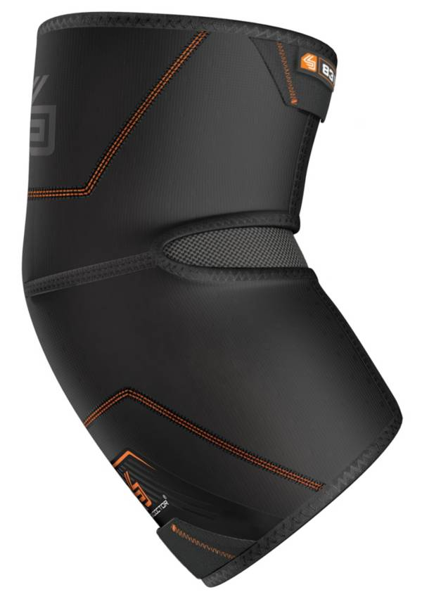 Shock Doctor Elbow Compression Sleeve w/ Extended Coverage product image