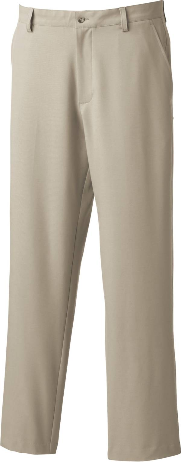 FootJoy Men's Performance Golf Pants product image