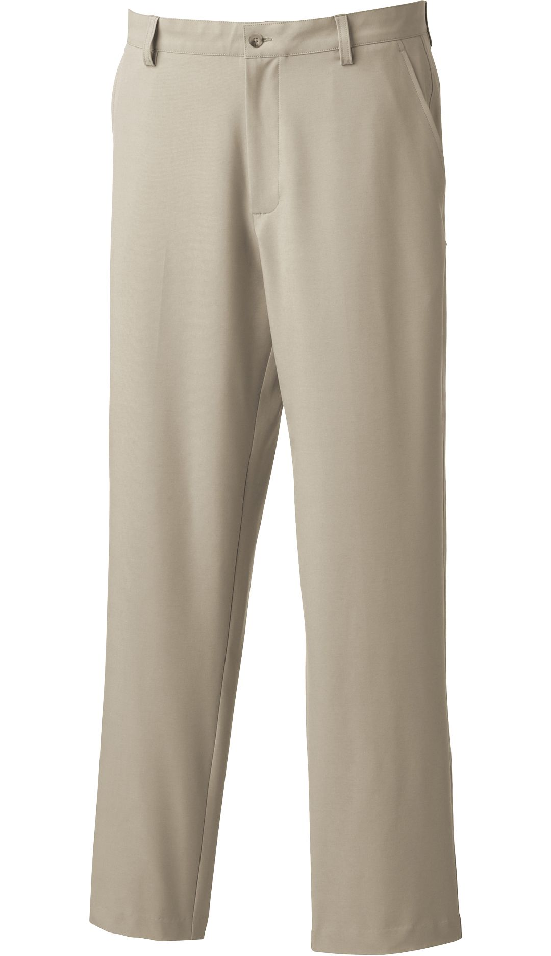 817cd85af26e09 FootJoy Men's Performance Golf Pants | DICK'S Sporting Goods