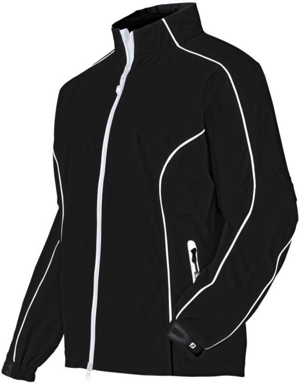 FootJoy Women's DryJoys Performance Golf Rain Jacket product image