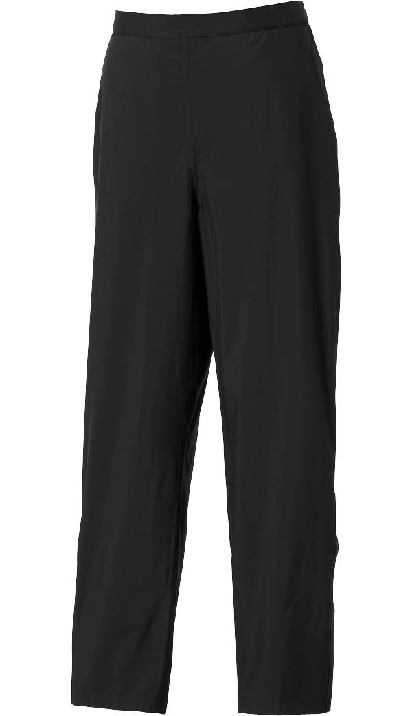 FootJoy Women's Performance Light Pants product image