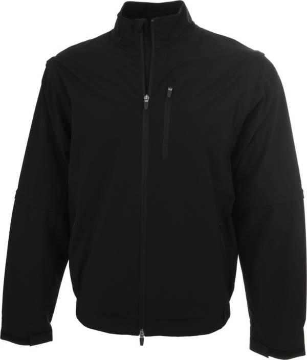 Walter Hagen 3-In-1 Jacket product image
