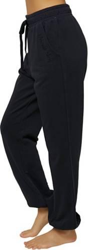 O'Neill Women's Oceanic Pants product image