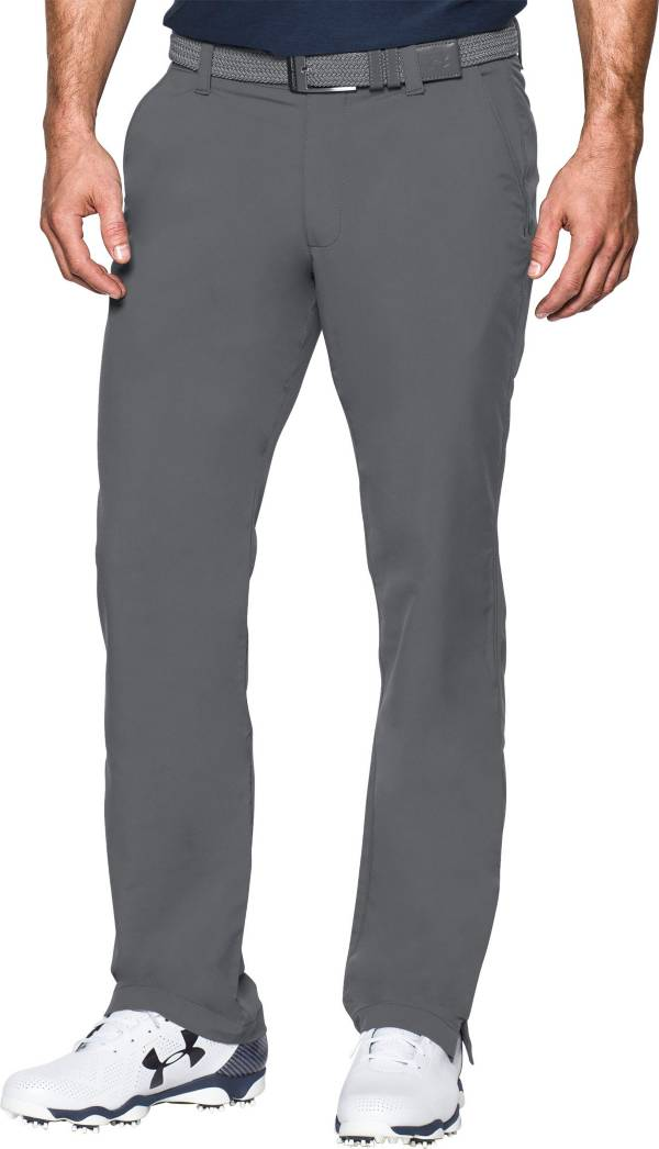 Under Armour Match Play Pants product image