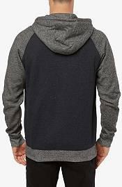 O'Neill Men's Standard Full Zip Hoodie product image