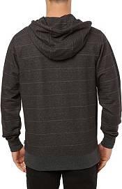 O'Neill Men's Whitechapel Stripe Full Zip Hoodie product image
