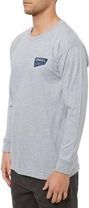 O'Neill Men's Fast N Fresh Long Sleeve Shirt product image