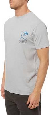 O'Neill Men's Bridges T-Shirt product image