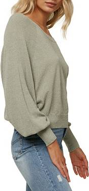 O'Neill Women's Keiki Pullover Sweater product image
