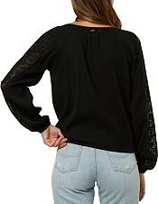 O'Neill Women's Lariviere Top product image