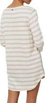 O'Neill Women's Saltcreek Knit Dress product image