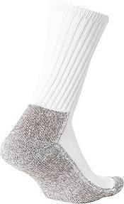Field & Stream Work Crew Socks - 3 Pack product image