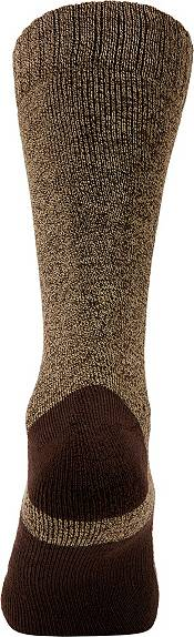 Field & Stream Performance Hiking Crew Socks - 4 Pack product image