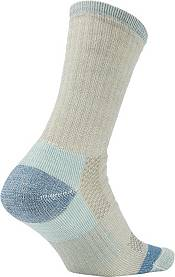 Field & Stream Women's Merino Hiking Socks - 2 Pack product image
