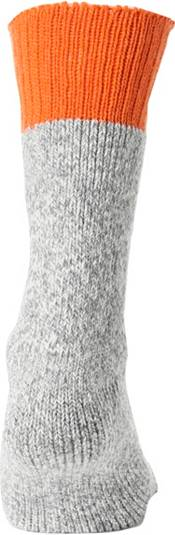 Field & Stream Premium Wool Boot Socks product image