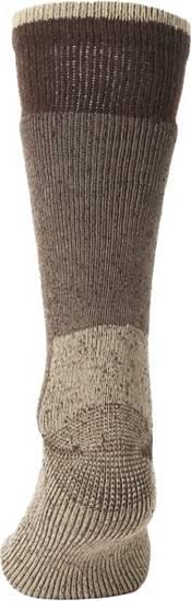 Field & Stream Heavyweight Wool Crew Socks - 2 Pack product image