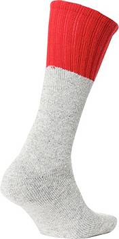 Field & Stream Heavyweight Thermal Over The Calf Socks - 2 Pack product image