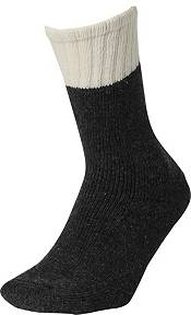 Field & Stream Women's Thermal Boot Socks 2 Pack product image