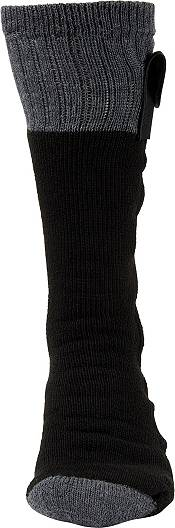 Field & Stream Men's Heavyweight Battery Socks product image