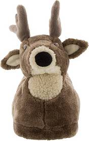 Field & Stream Kids' Deer Slippers product image