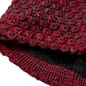 Field & Stream Women's Cabin Space Dye Pom Beanie product image
