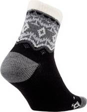 Field and Stream Women's Fairisle Cozy Cabin Socks product image