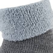 Field and Stream Women's Nordic Band Cozy Cabin Crew Socks product image