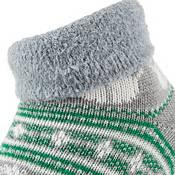 Field and Stream Women's Nordic Snowman Cozy Cabin Crew Socks product image