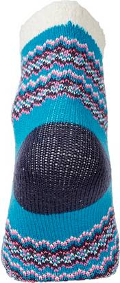 Field and Stream Youth Tribal Cozy Cabin Crew Socks product image
