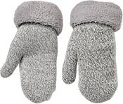 Field & Stream Women's Cozy Gift Set Marled Snood & Mittens product image