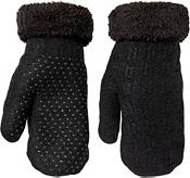 Field & Stream Women's Cozy Gift Set Cable Snood & Mittens product image