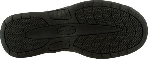 9d608f0e8e96 Field   Stream Men s Fisherman Sandals 2