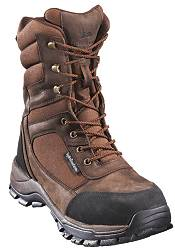 Field & Stream Men's Silent Tracker 1000g Waterproof Field Hunting Boots product image
