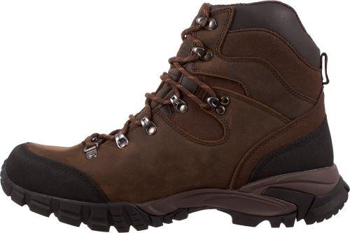 be8f00b698e07 Field   Stream Men s Deep Creek Waterproof Hiking Boots