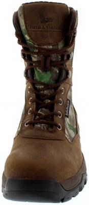 Field & Stream Kids' Woodsman 400g Waterproof Field Hunting Boots product image