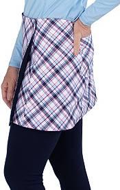 Jofit Women's Printed Wrap Golf Skort product image