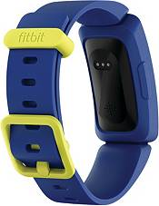 Fitbit Ace 2 Activity Tracker for Kids product image