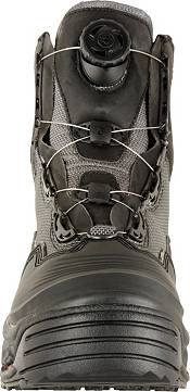 Korkers Men's Darkhorse Wading Boots with Kling-On and Felt Soles product image