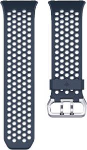 Fitbit Ionic: adidas edition Watch product image
