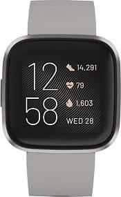 Fitbit Versa 2 Smartwatch product image